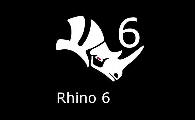 دانلود راینو 6.14